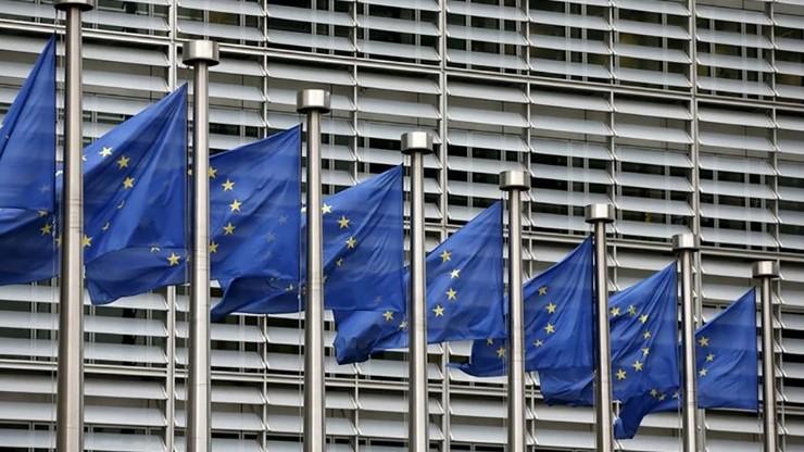 ЕУ денеска ќе одлучи дали Македонија и Албанија ќе отпочнат преговори