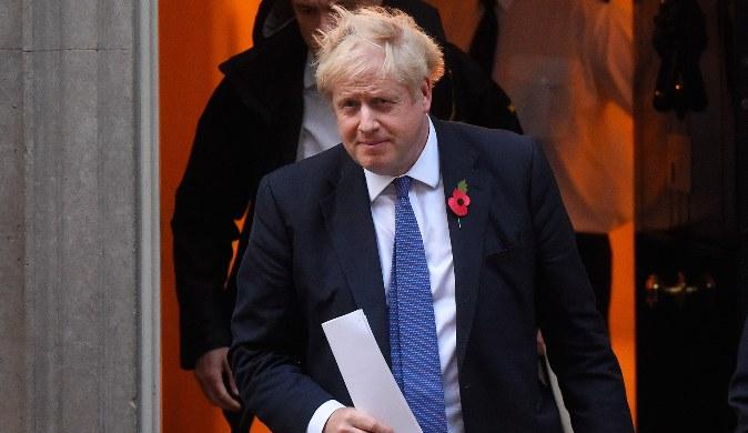 Борис Џонсон со огромна победа: Моќен мандат за завршување на Брегзит
