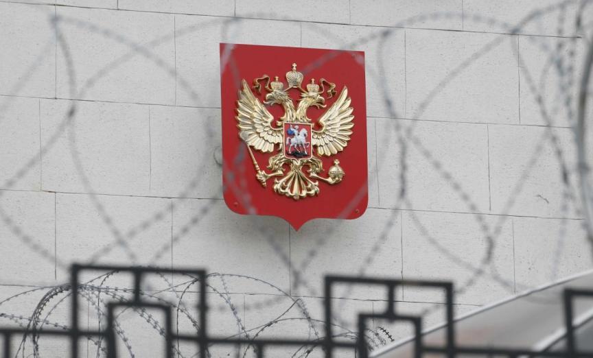 Црна Гора и Албанија се приклучија кон санкциите за Русија