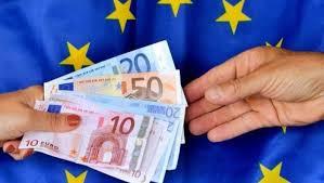 Лани во земјава испратени 200 милиони евра лични трансфери од земјите во ЕУ