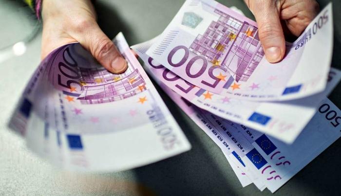 Извештај: Во 2018 година во Македонија се донирани околу два милиони евра