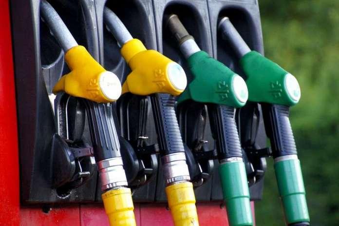 Регулаторната денеска ќе ги утврди новите цени на горивата