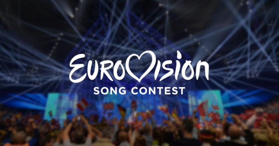 Унгарија се повлече од учеството на Евровизија