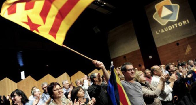 Каталонската левица ќе ја поддржи новата шпанска Влада, но во замена бара преговори за независност