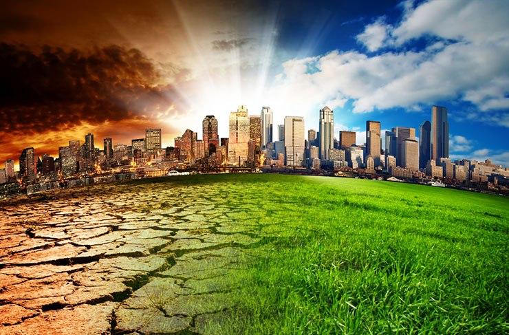 Eвропскиот Парламент прогласи вонредна состојба за климата и животната средина