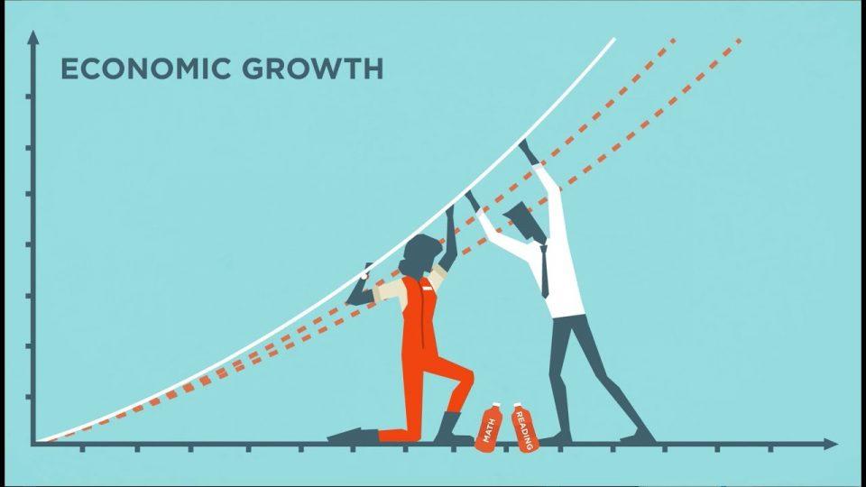 Арсовска: Не очекувам да се постигне раст од 3,5 проценти оти бизнисот ќе биде во фаза на застој