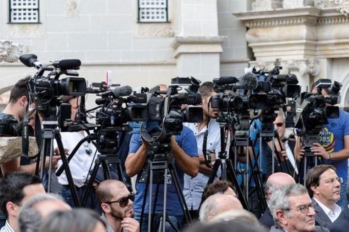 Светски форум за демократија – потребно е медиумско воспитување на граѓаните