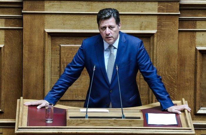 Варвициотис – Метелко-Згомбиќ: Поддршка за ЕУ перспективата на Западен Балкан