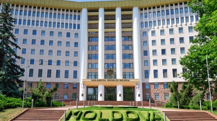 Молдависките социјалисти побараа гласање недоверба на владата