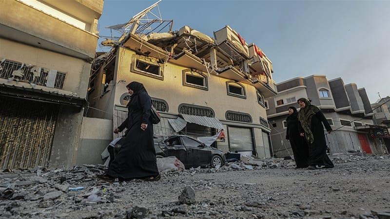 Израел уби лидер на палестинска милитантна група, Хамас се закани со одмазда