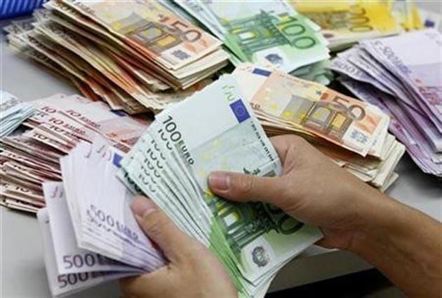 Од лихвар позајмиле 20.000 евра им барал да вратат 120.000 евра