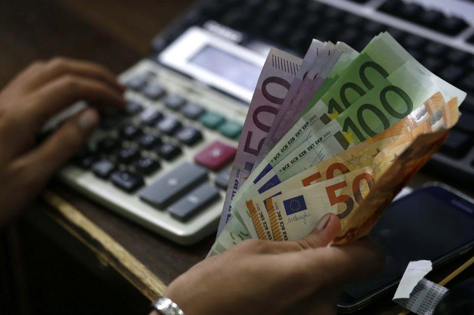 Донесена уредба за промена на договорните услови на кредитите