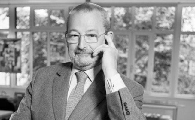 Боки 13 и Катица ќе патат – почина дизајнерот Патрик Луј Витон