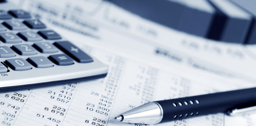 Потрошувачките кредити најбарани од граѓаните, брзината и каматите најважен критериум при изборот на банката