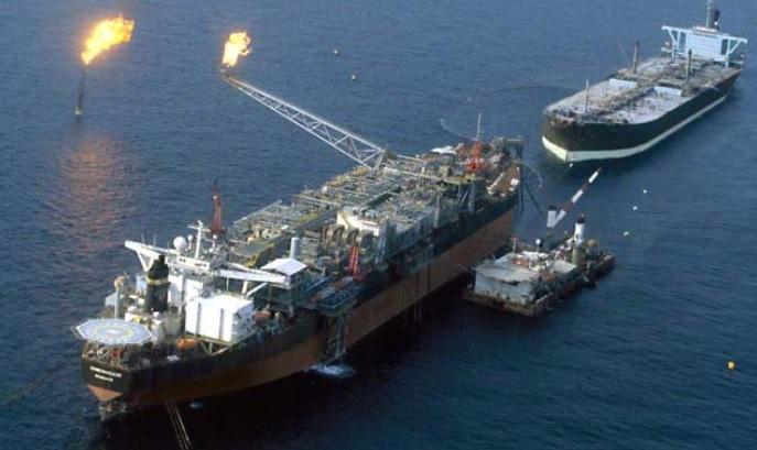 Пирати киднапираа Срби