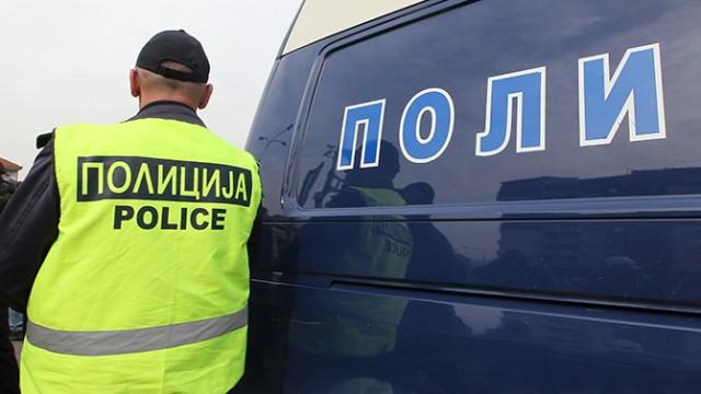 Добра вест: Пронајден скопјанец кој 8 дена бил пријавен за исчезнат