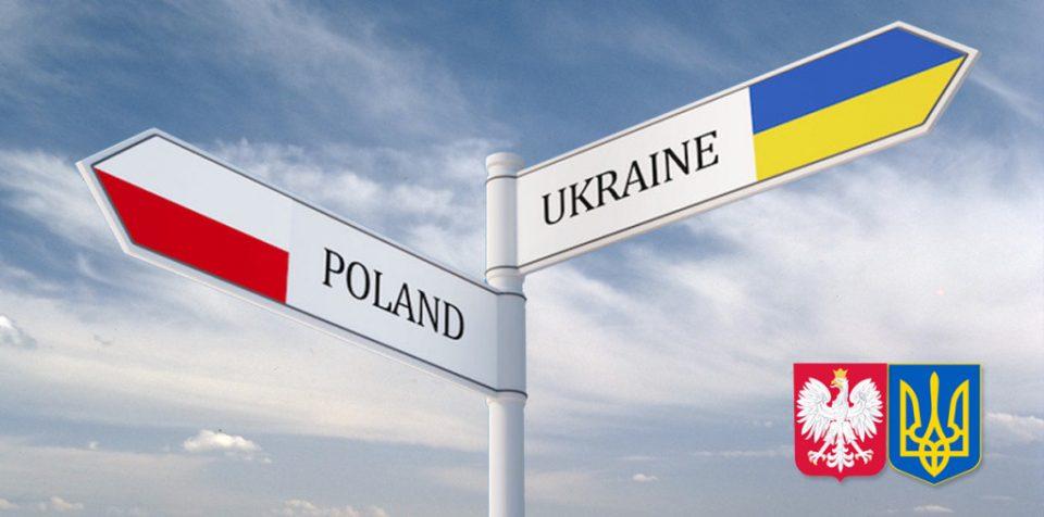 """Качка: Полска врши """"економски геноцид врз Украина"""