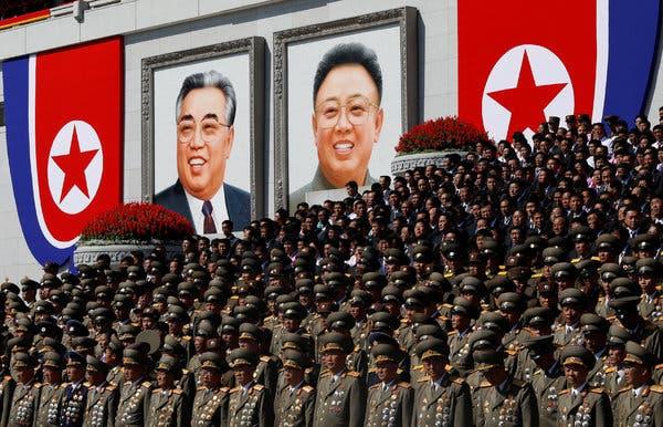 Пјонгјанг: Се помали шанси за нормализација на односите со САД