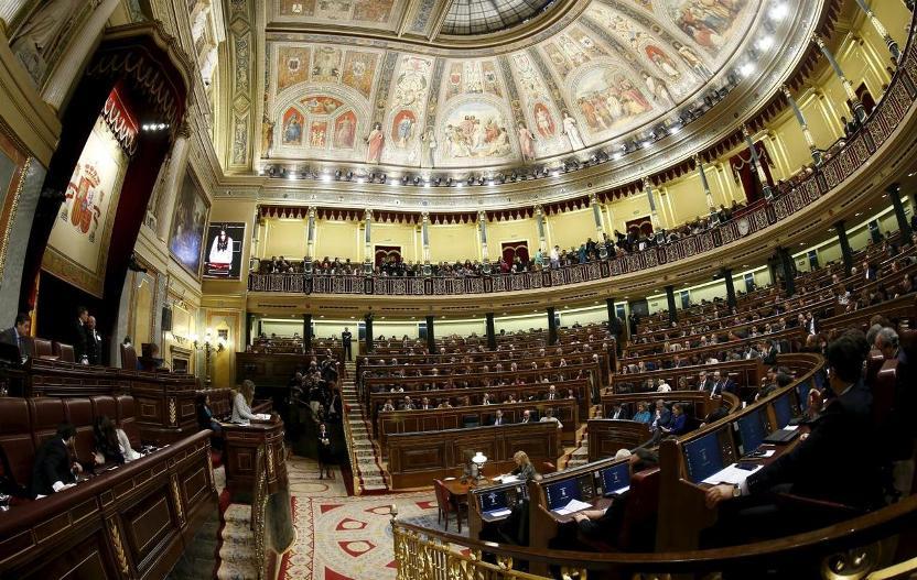 """Шпанција чекор поблизу до Влада – Социјалистите и """"Подемос"""" се договорија за постизборна коалиција"""