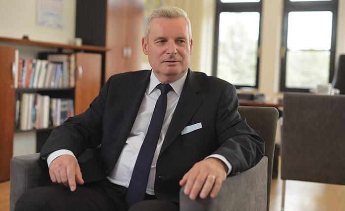 Герберих: Со Франција се усогласуваме за политиката за Западен Балкан