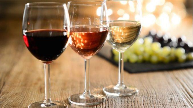 МЗШВ: Со новите законски измени се олеснуваат условите за производство на вино во малите винарии