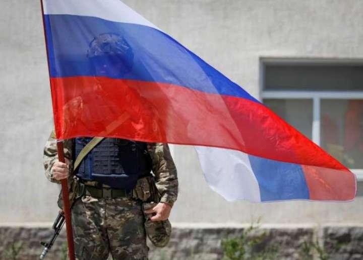 Австриски офицер во пензија обвинет дека шпионирал за Русија