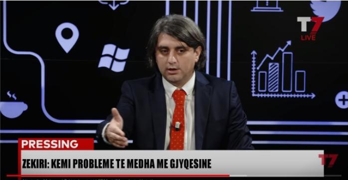 """СДСМ пред избори со """"Диво Насеље"""" ќе заработува политички поени кај Албанците?"""