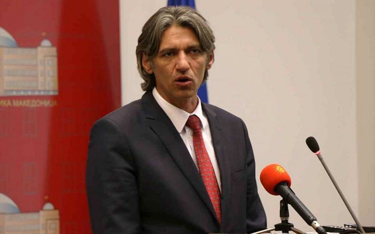 Села: Договорот за пријателство со Бугарија не успеа, Заев, Димитров и Османи да си дадат оставки