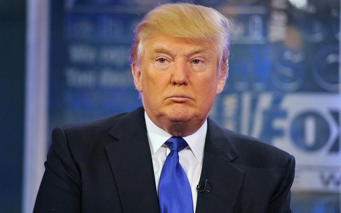 Во среда ќе се гласа за отповикување на Трамп во Претставничкиот дом
