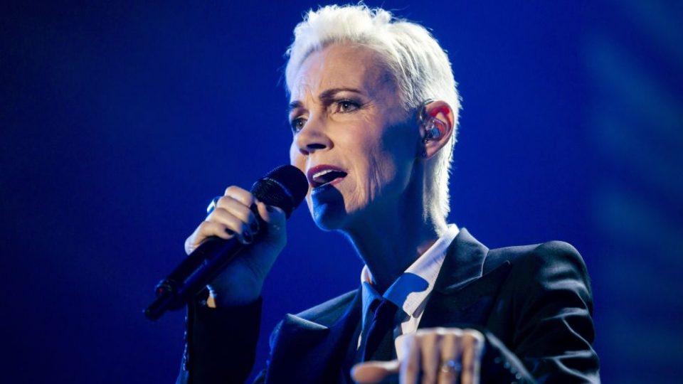 """Почина пејачката на """"Роксет"""", цели 17 години се борела со тешка болест"""