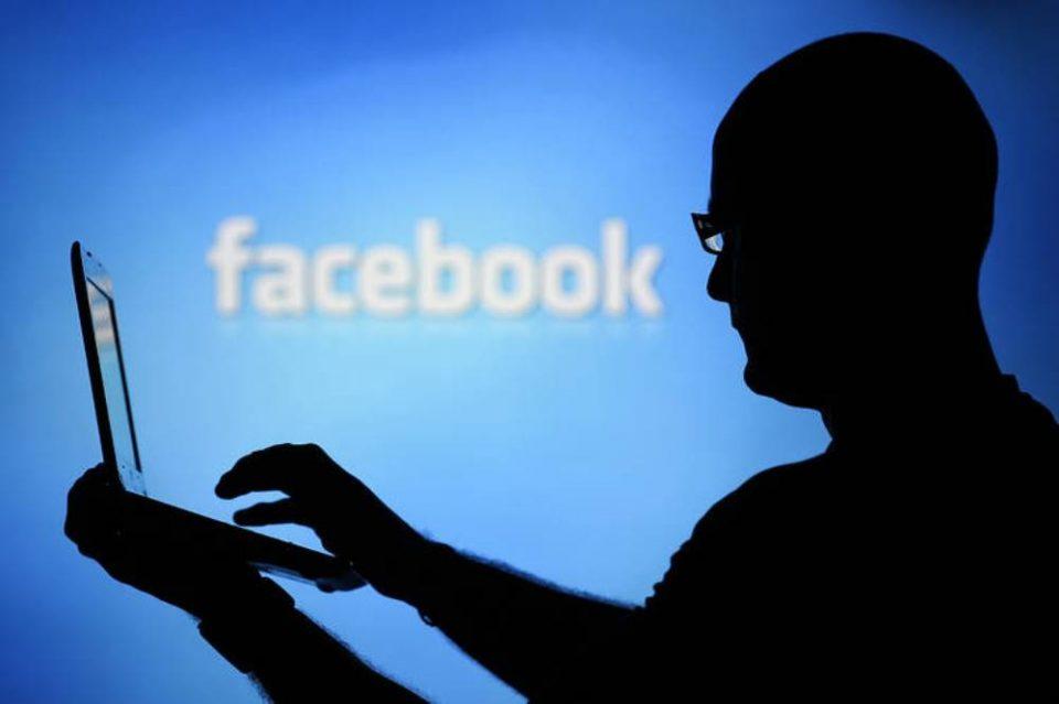 Приведен скопјанец кој на Фејсбук му се заканувал на премиерот