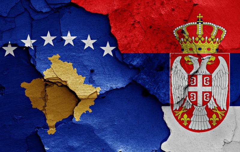 Белград предупредува на последици по енергетскиот договор меѓу Тирана и Приштина
