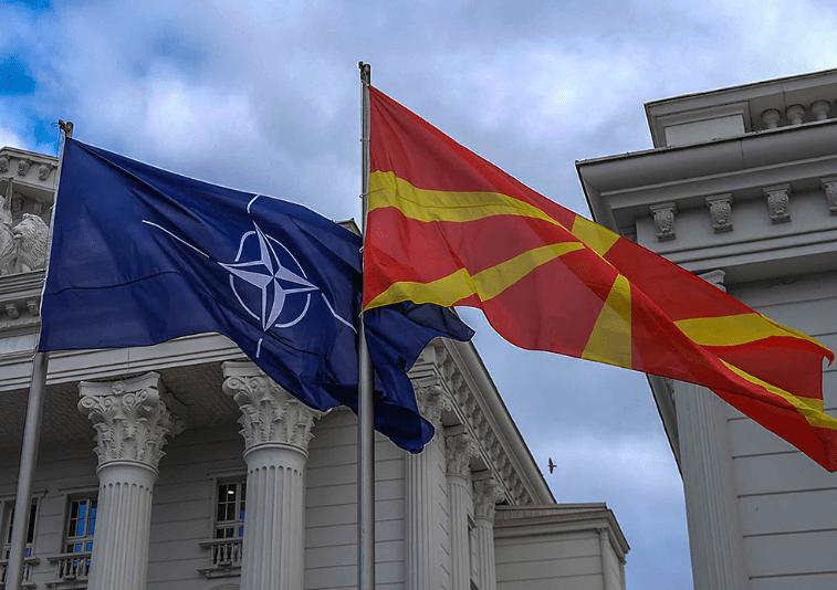 До крајот на јануари шпанскиот Парламент ќе го ратификува Протоколот за НАТО