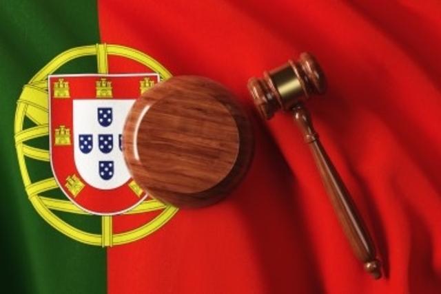 Во Португалија изречени највисоки казни за двајца педофили