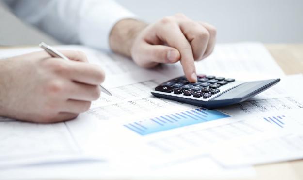 """ССК: Компаниите можат да исплаќаат и помал """"К-15"""" ако имаат финансиски тешкотии во работењето"""