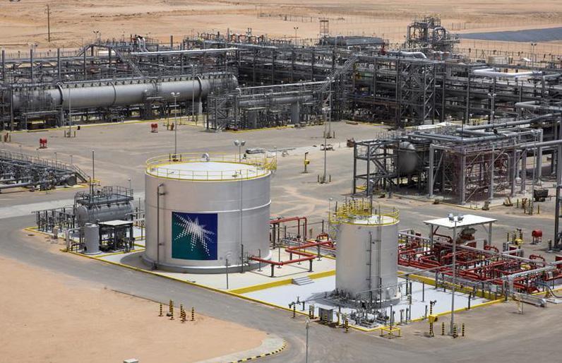 Саудискиот нафтен гигант Арамко стана највредна компанија во светот, ги надмина Алибаба и Епл