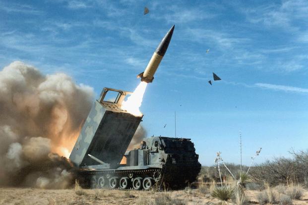 Пентагон тестираше претходно забранета балистичка ракета