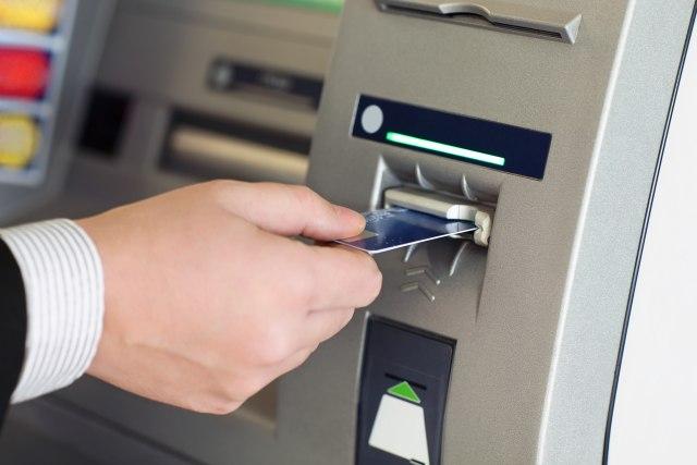 Притвор за двајцата арачиновци кои украдоа милион и 800 илјади денари од банкомат во Гостивар