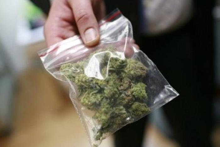 Побаран притвор за дилер на дрога од Гостивар