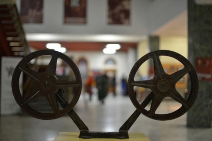 """Фестивалите """"Мобил филм фест"""", """"Луѓе како нас"""" и """"Анимакс"""" актуелни во Кинотека во текот на декември"""