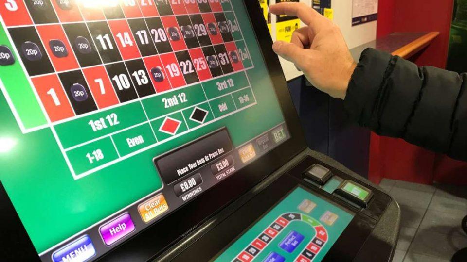 """Движењето """"Анти коцкање"""" се сомнева дека ќе се смени законот за игри на среќа"""