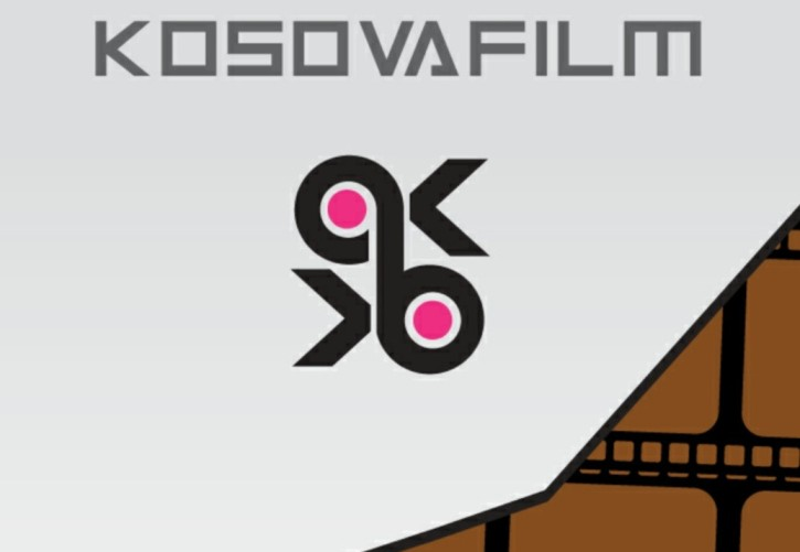 Недела на македонскиот филм во Приштина