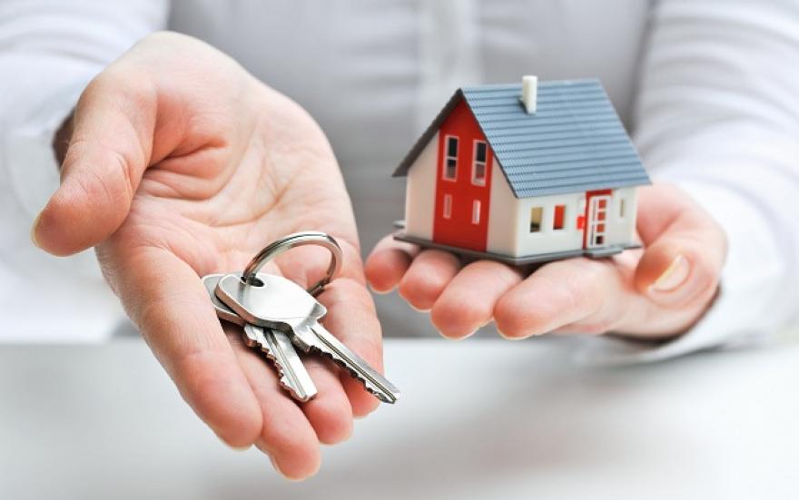 """Саем за информации за условите за """"Купи куќа, купи стан"""""""