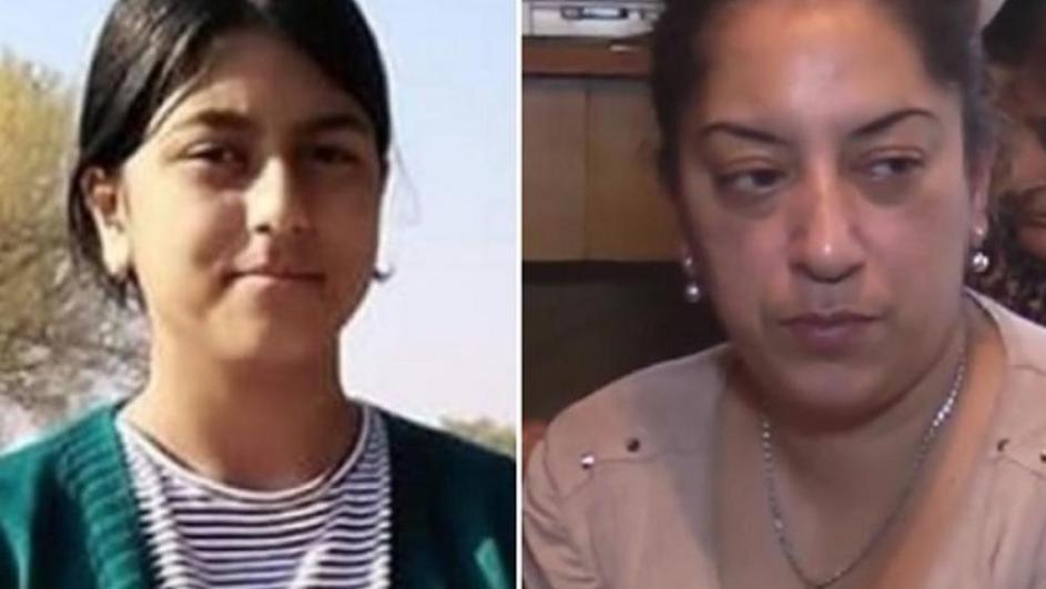 (ВИДЕО) Мајката на Моника низ солзи открива што и кажала нејзината ќерка