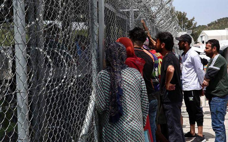 Спасени најмалку 30 бегалци и мигранти во близина на грчкиот остров Крит