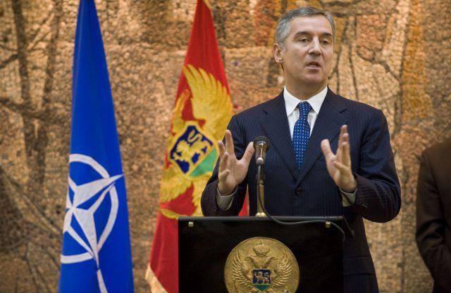 Република Српска не дозволува Ѓукановиќ да ја посети БиХ