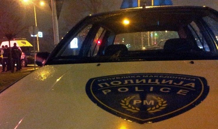 """Спасовски жали што обвинителството немало храброст да одреди притвори за инцидентот во """"Александар палас"""""""