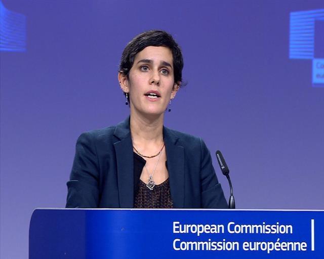 Писонеро: Цел на новата ЕК ќе биде што повеќе Западен Балкан да го доближи до ЕУ