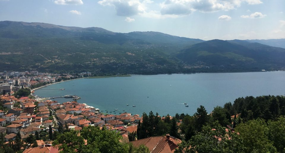 ДОМ го осуди одлагањето на одлуката за продолжување на мораториумот за градба во Охрид