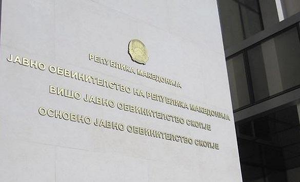Поднесено обвинение за тешка телесна повреда пред дискотека во Марино